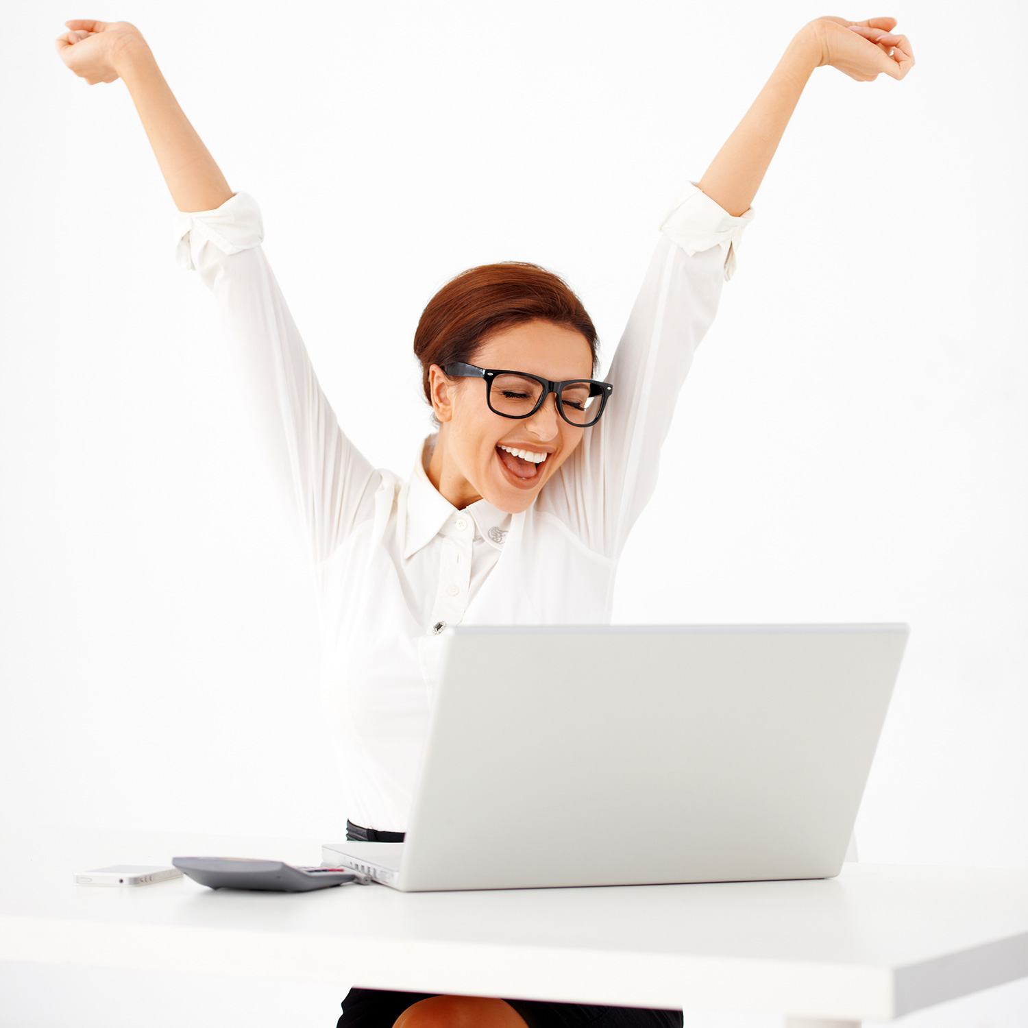 25 little things that make you feel happy at work | Hppy  |Happy Working