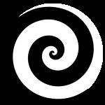 hypno-spiral-24-main